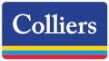 Colliers_Logo_new_120px